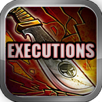 Home executions