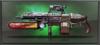 Item mkiii dragoon rifle gun
