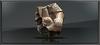 Item statue fragment 4