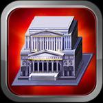 Empire safehouse 4