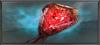 Item blood diamond