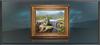 Item stolen painting
