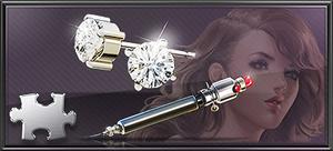 Item saras jewelry