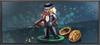 Item mafia nutcracker