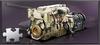 Item tank engine