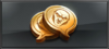 Item million man boss chat token