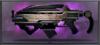 Item seraph assault rifle