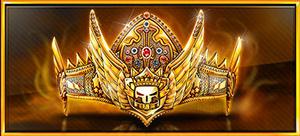 Item underworld crown