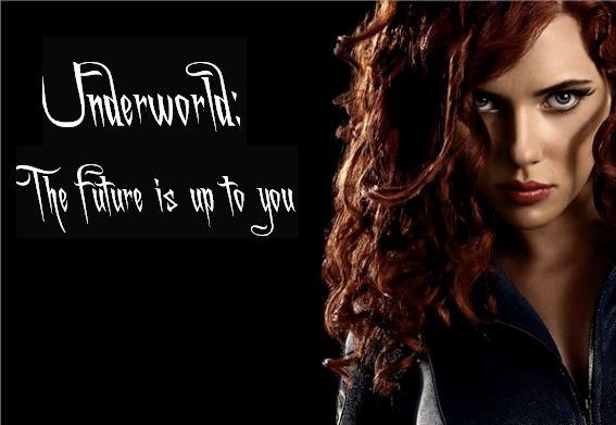 File:Underworld fanfic.jpg