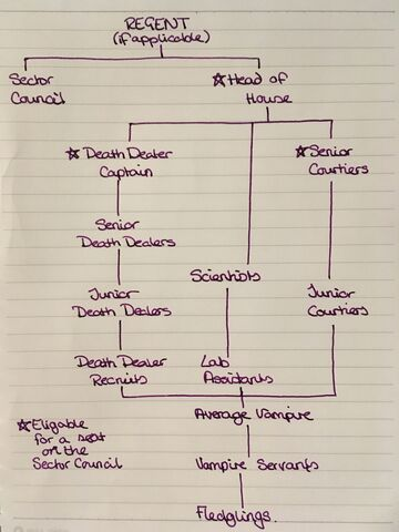 File:Individual Coven Hierarchy.jpg