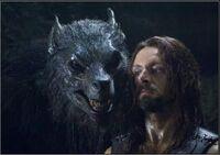 Lucianwolf.jpg