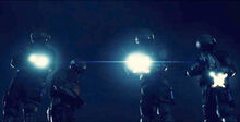Underworld - Awakening (2012)9067
