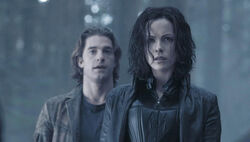 Underworld evolution-5