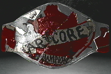 File:No Holds Barred championship.png