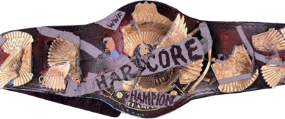 File:Hardcore Championship CAW.png