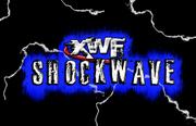 XWF Shockwave