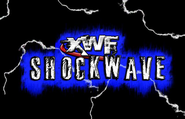 File:XWF Shockwave.png