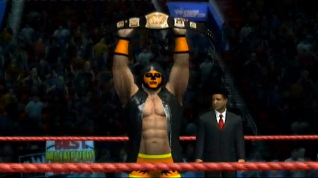 File:Antho as YWE Champion.png