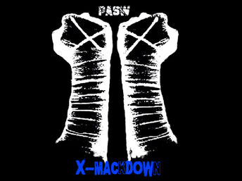 XMackDown
