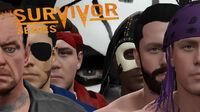 Survivor Series 14