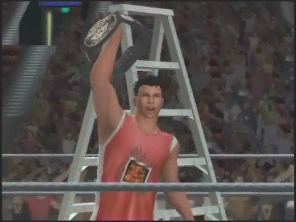File:Mario won the ECW Title.png