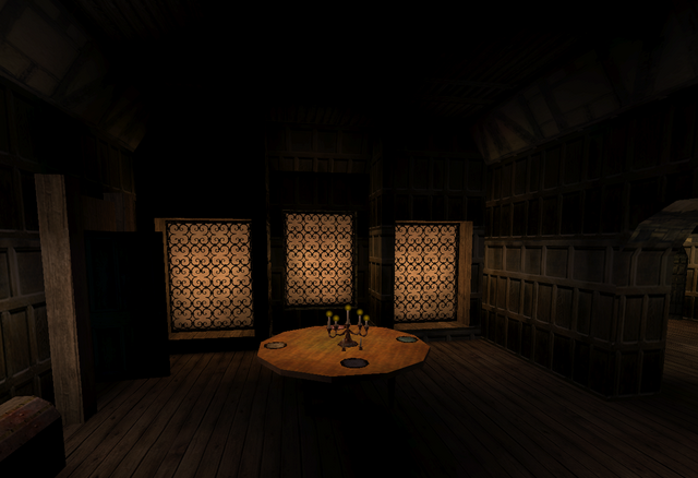 File:Servant Dining Area.png