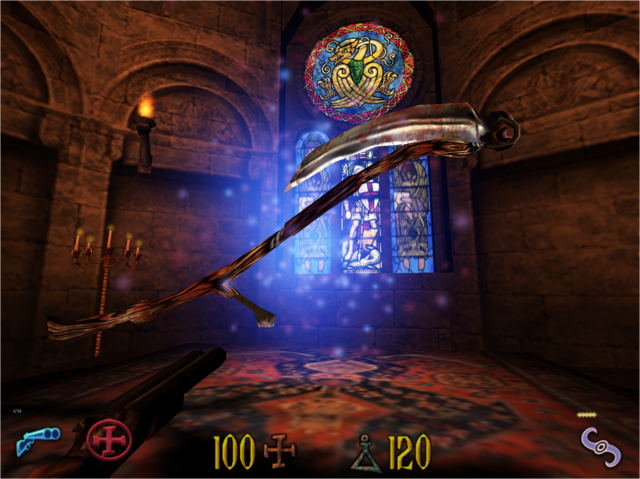 File:The scythe of the celts 3.png