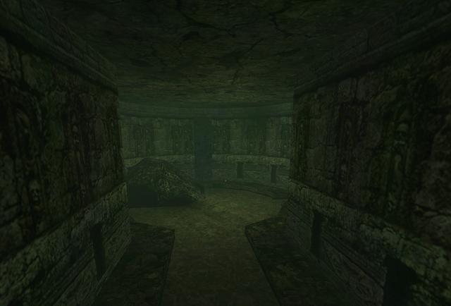 File:Monastery Underground Aqueduct.png