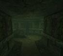 Monastery Catacombs