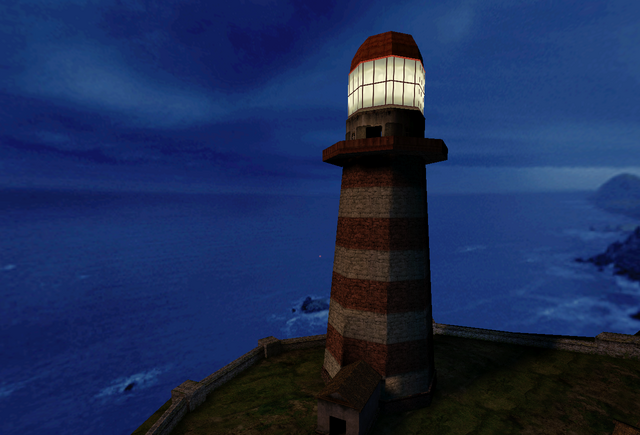 File:Lighthouse Exterior.png