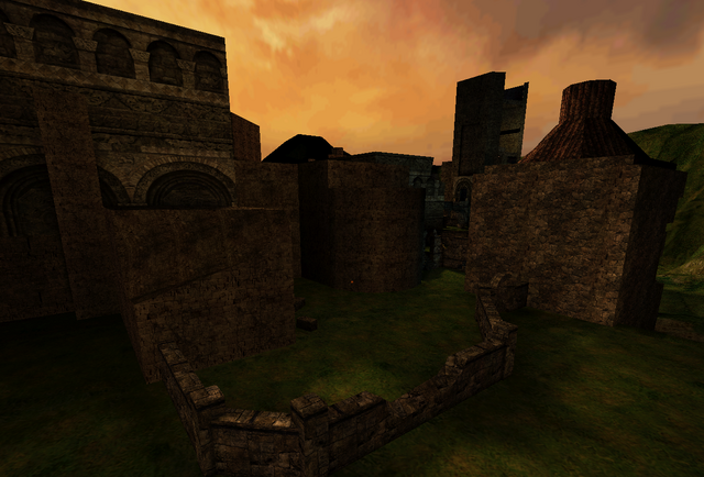File:Monastery Court Yard.png