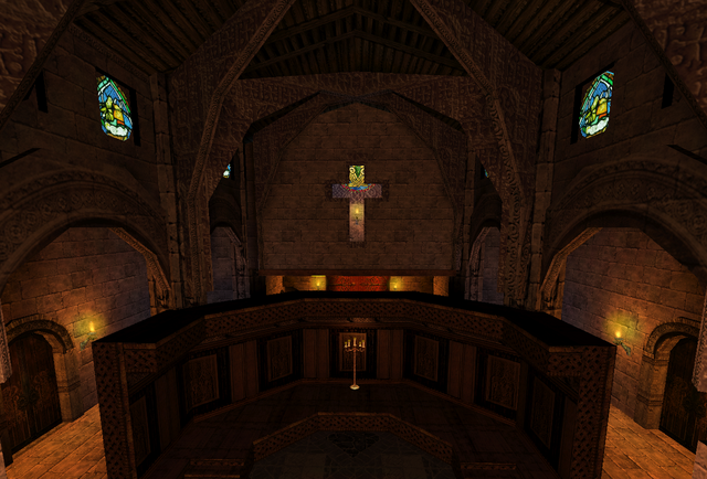 File:Church Choir Area Monastery Past.png