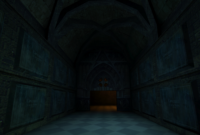 File:Mausoleum burial chambers.png