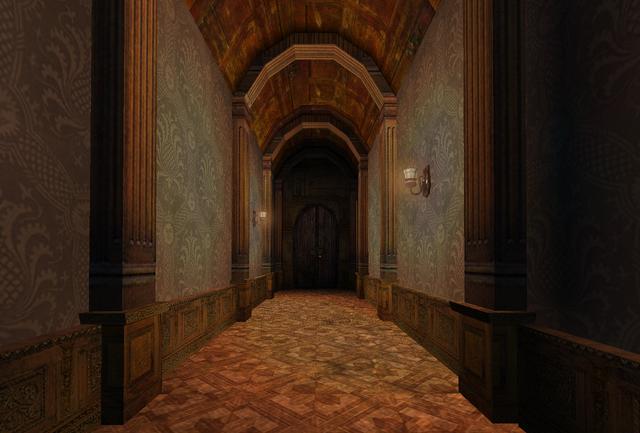 File:Corridor to Chapel.png