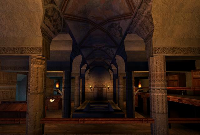File:Scriptorium Interior Monastery Past.png