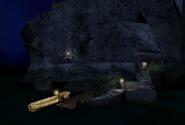 Manor Docks
