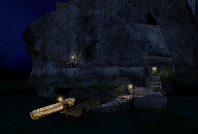 File:Manor Docks.png