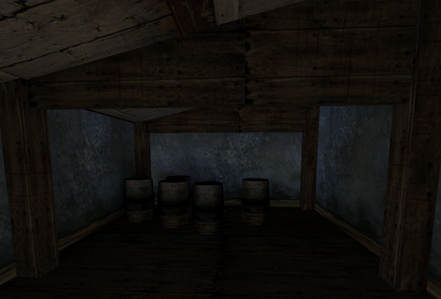 File:Sedgewick's House Store Room.png