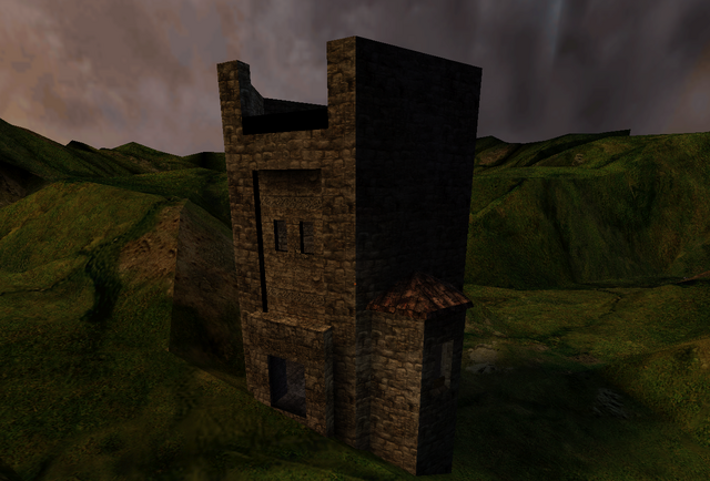 File:Watch Tower Exterior.png
