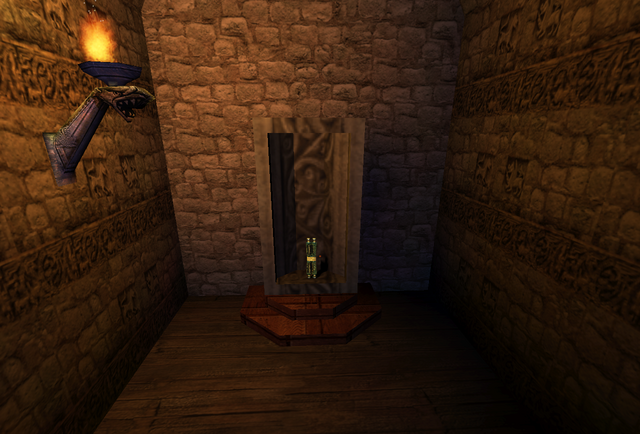 File:Arcane Whorl Alcove Monastery Past.png