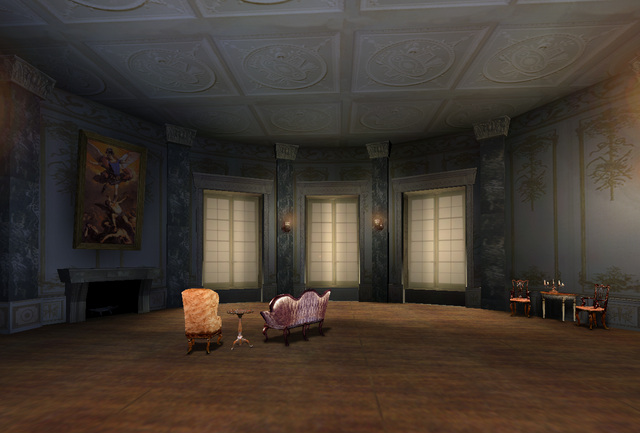 File:Joseph and Evaline's Drawing Room.png