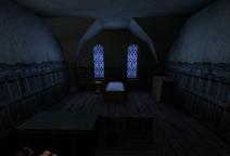 Servant Room 4