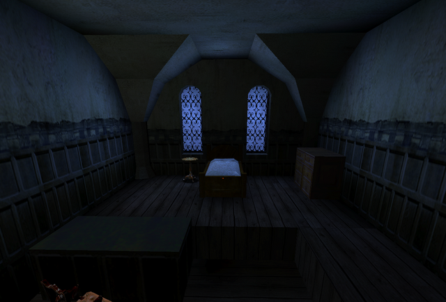 File:Servant Room 4.png