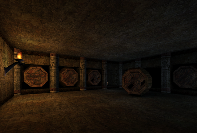 File:Monastery Wine Cellar.png