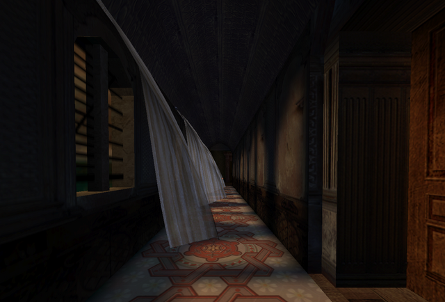 File:Corridor to Widow's Watch Hall.png