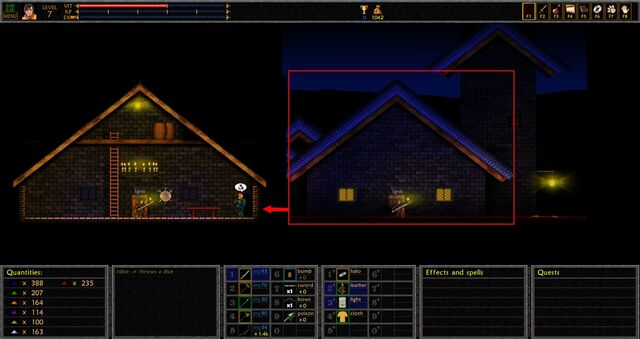 File:Unepic Hero's Home Weapon Master House.jpg