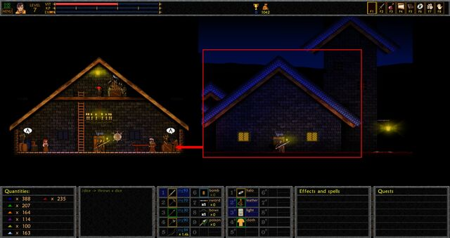 File:Unepic Hero's Home Architect House.jpg