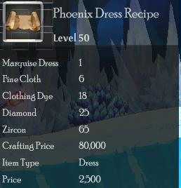 File:Phoenix Dress Rec.png