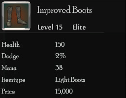 File:Improved Boots.png