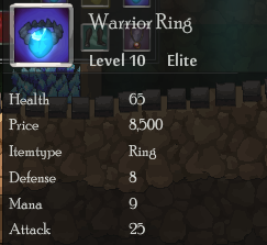 File:Warrior Ring.png